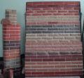 Предлагается новая строительная система Т-Блок