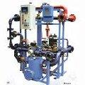 Проектирование узлов учета газа