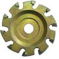 Услуги по ремонту и перешлифовке протяжного инструмента для металла