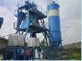 Проект, импорт, шефмонтаж и наладка бетонных заводов IVENA