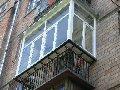Демонтаж металлопластиковых конструкций (окон, дверей)