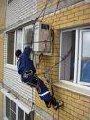 Монтаж, ремонт и сервисное обслуживание систем кондиционирования и вентиляции