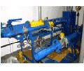 Поверка узлов учета газа (счетчиков турбинного, роторного, вихревого типов до Ду300)