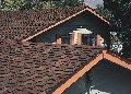 Мы качественно выполним любые виды работ по монтажу и ремонту крыши кровли и...