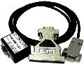 Программное обеспечение для автоматизированых узлов учета газа