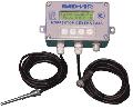 Поверка приборов учета газа с коректорами типа КПЛГ (ВЕГА)