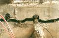 Демонтаж зданий, алмазная резка, бетоноломы