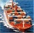 Внутрипортовое экспедирование грузов в портах Одесса и Ильичевск