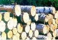Переработка лесоматериалов