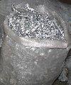 Переработка вторичных цветных металлов