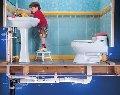 Проектирование канализационных систем, система канализации Киев, системы водоснабжения и канализации, система канализации дома, монтаж систем канализации, автономные системы канализации