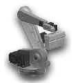 Автоматизация различных технологических процессов