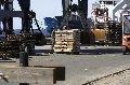 Перевалка различных грузов