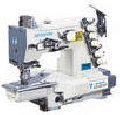 Услуги по ремонту и техническому обслуживанию промышленных швейных машин