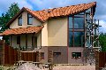 Выполним  тепло-, звукоизоляцию жилых и производственных помещений, зданий. От фундамента до крыши.
