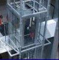 Монтаж, наладка систем оперативно-диспетчерской аварийной связи и оповещения в лифтах