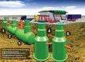 Водоснабжение города питьевой водой, очистка стоков