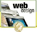 Courses on development of web pages for the Interne
