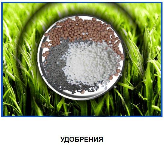Промышленная химия в Украине, ООО