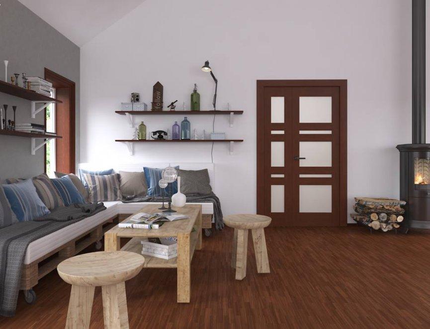 Woodtechnic, ООО