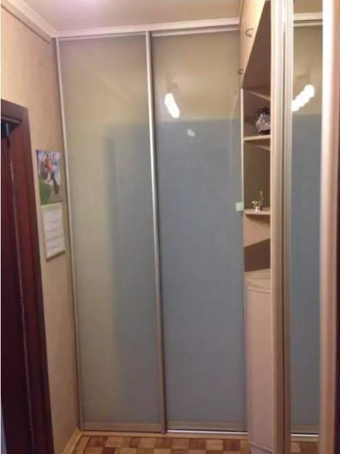 Изделия и конструкции из стекла и зеркал