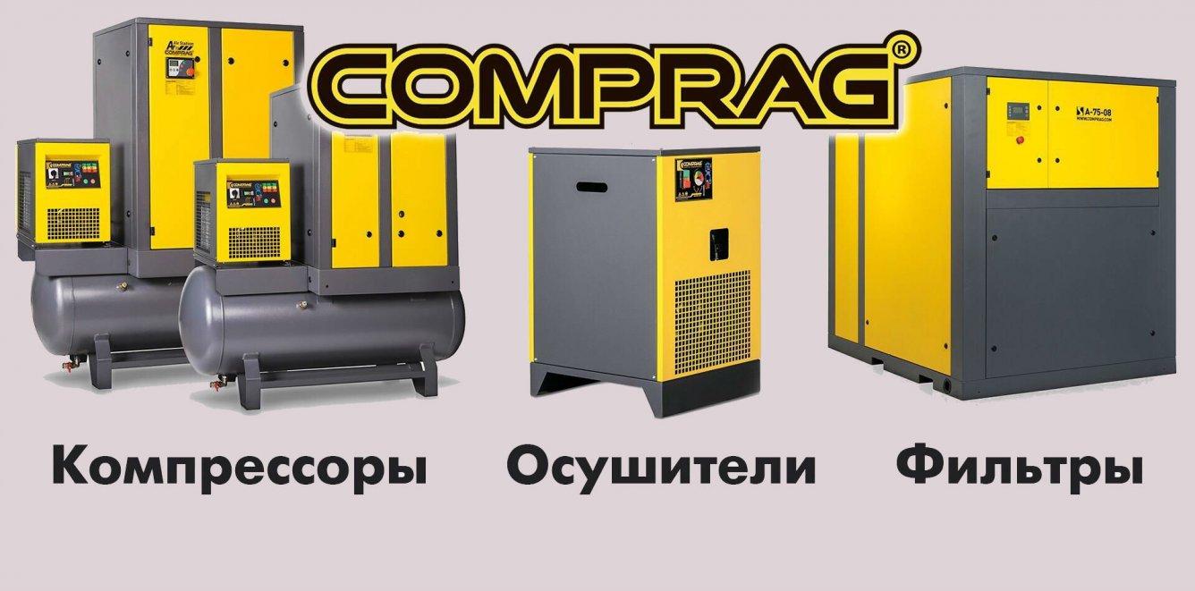 Аиргрупп, ООО
