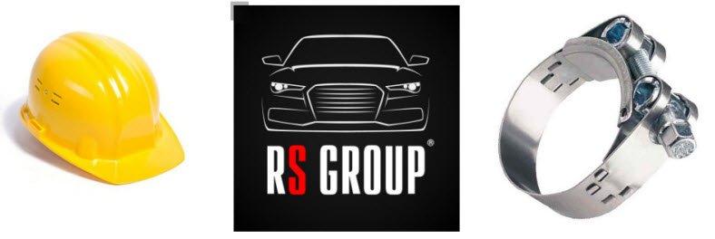 RS Group Company