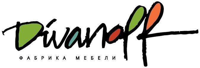 Интернет-Магазин Divanoff™ ( 044) 222-58-84; (098) 897- 03-40; (099) 621-14-96; (063) 204-03-20