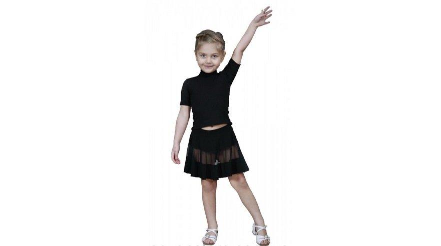 Vse dlya tancevalnogo sporta, ChP (fordancesport)