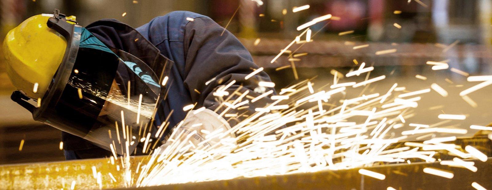 Альянс сталь, ООО