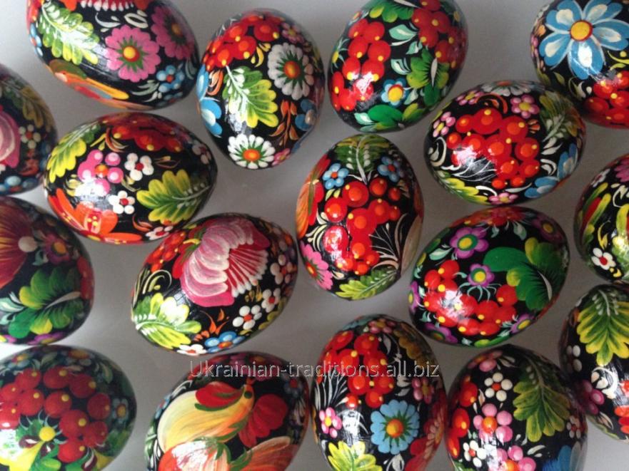 Украинские традиции, интернет магазин