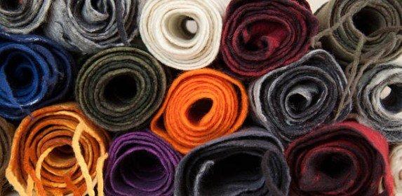 Simax Textile