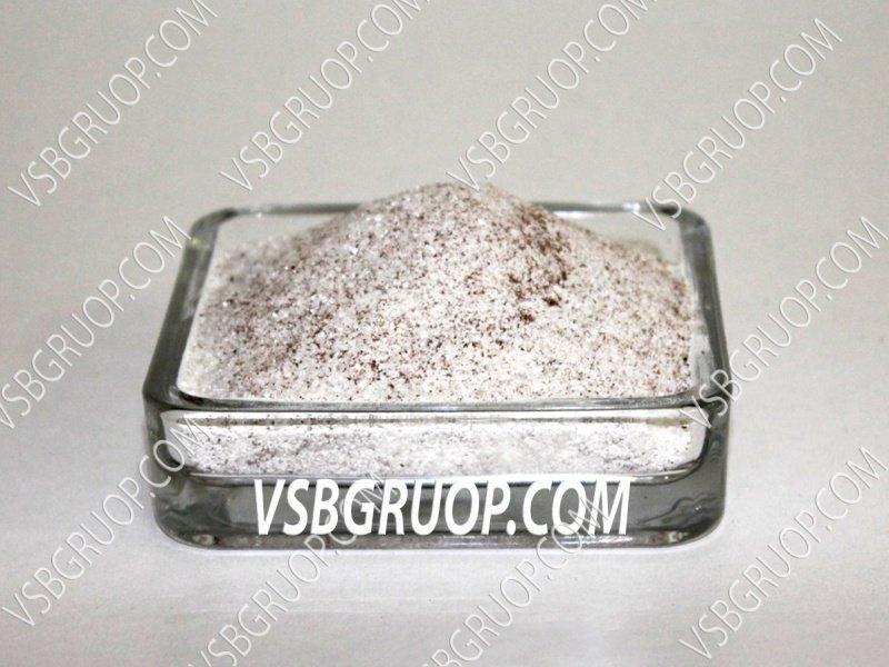 VSB GRUOP