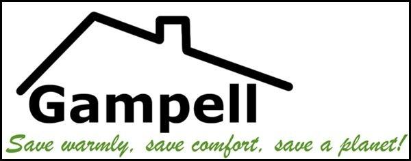OOO Gampel