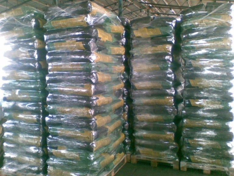 Agro Eksport LTD, OOO