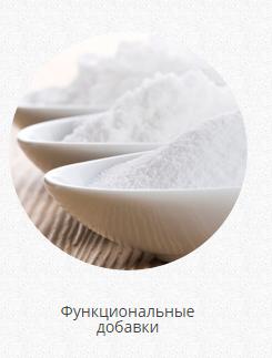 Tehnologiya Plyus Ukraina (T-Plus), OOO