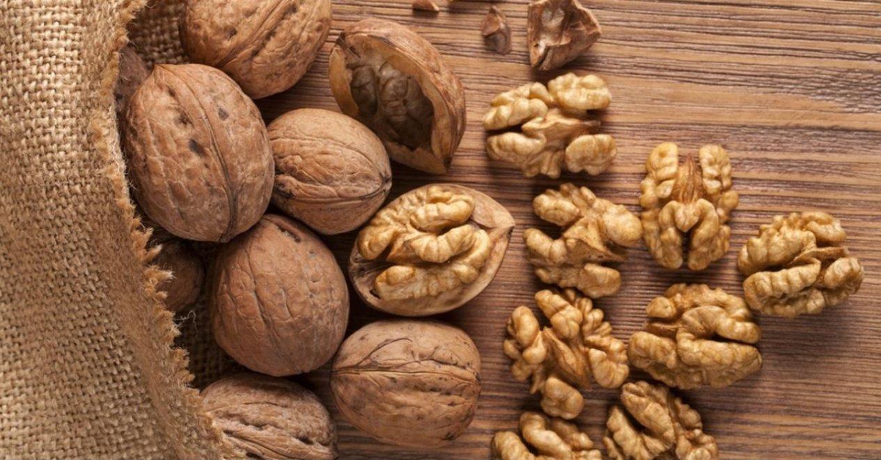 Migatrade&Ukr-walnut, ООО