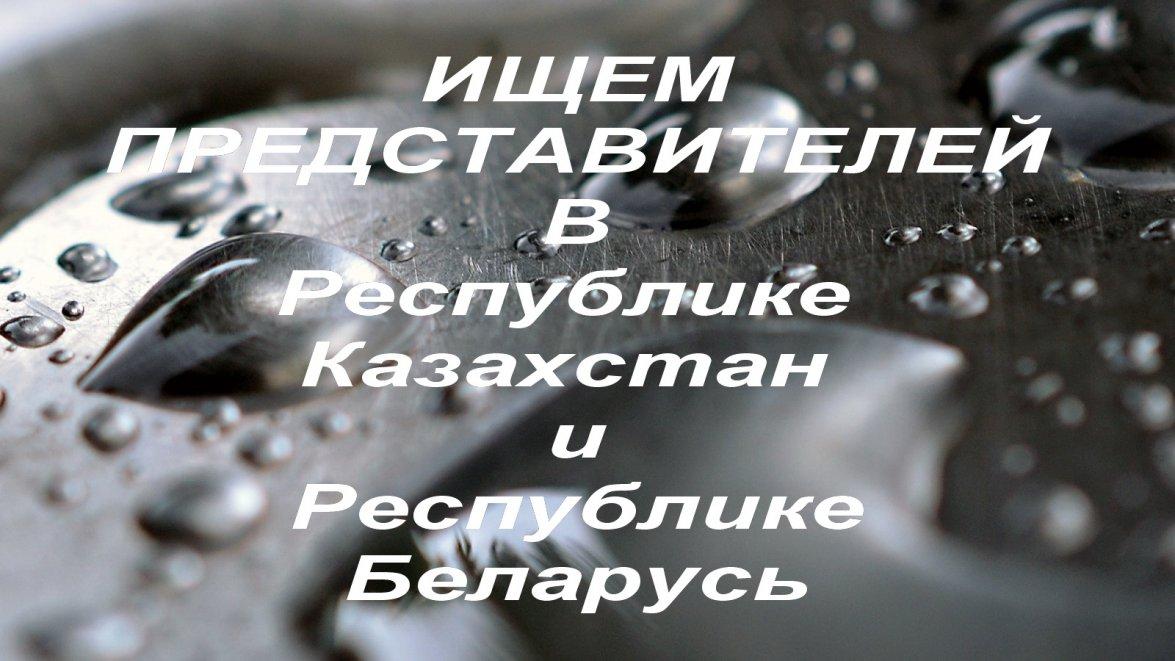 Лебединский завод поршневых колец™ // ЛЗПК™ // 00232006