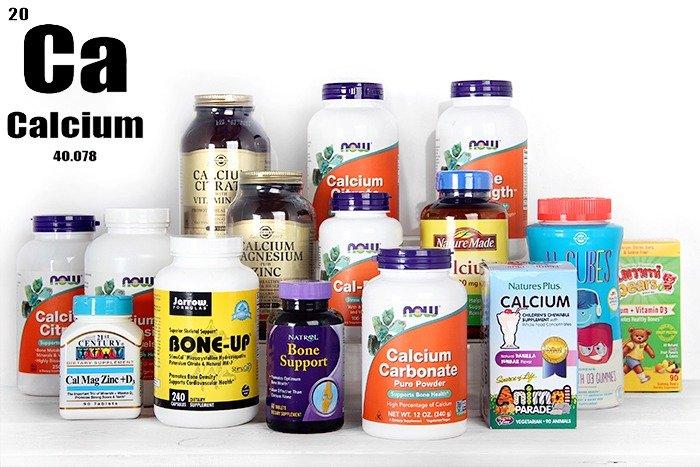Powerstyle Спортивное питание и витамины